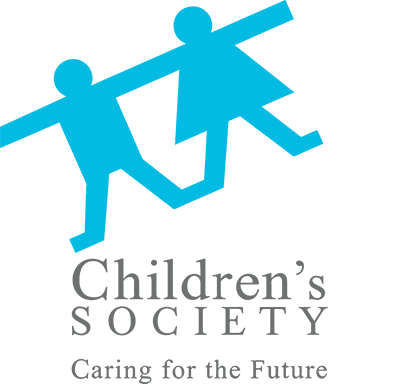 Singapore Children's Society